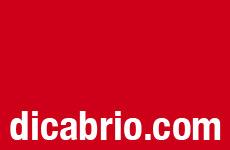 dicabrio.com